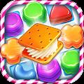Free Cookies Jam 2 APK for Windows 8