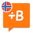 Babbel – Learn Norwegian