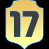 Fut 17 Draft Simulator New