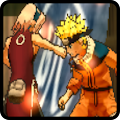 Ultimate Ninja Heroes Impact