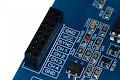 4 Channel AC Light Dimmer Arduino  V2