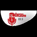 Göksu FM APK for Ubuntu