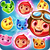 Zoo Zap For PC (Windows And Mac)