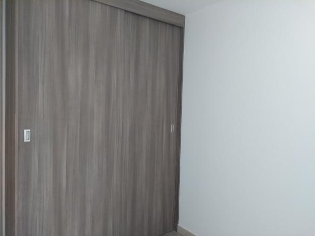 apartamento en arriendo sabaneta 594-20070