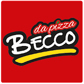Beak Pizza APK Icon