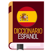 Diccionario Español APK for iPhone