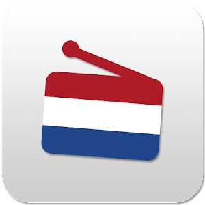 Netherlands Radio & Music Stations for PC-Windows 7,8,10 and Mac