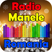App Radio Manele Romania version 2015 APK