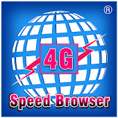 Download JioBrowse Speed Meter APK to PC