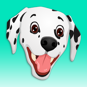 Dalmoji - All Dalmation Emojis For PC / Windows 7/8/10 / Mac – Free Download