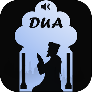 Essential Duas in Islam
