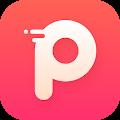 App PopSlide: Cashback, Diskon, Pulsa Gratis APK for Windows Phone