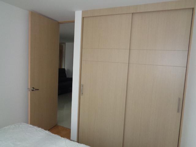 apartamento en venta camino verde 594-20082