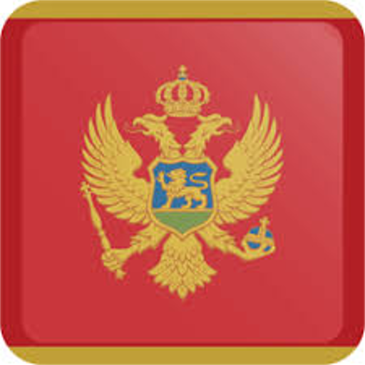 Android aplikacija Anthem of Montenegro na Android Srbija