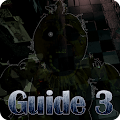 App Guide for 5 Night at Freddys 3 apk for kindle fire