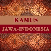 Kamus Jawa Indonesia APK for Blackberry