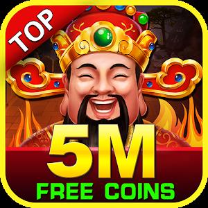 Gold Fortune Casino - Free Macau Slots For PC (Windows & MAC)