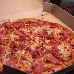 FMGF crops these photos to be square, so I hope this works.