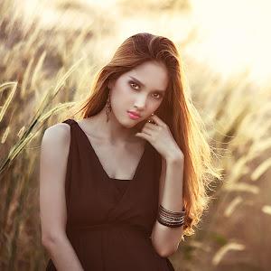 Indri-4.jpg