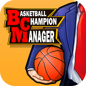 BCM: Basketball Champion Manager For PC / Windows 7/8/10 / Mac – Free Download