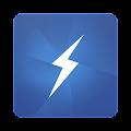 App Power for Facebook APK for Windows Phone