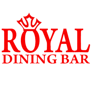 Download Royal Dining Bar For PC Windows and Mac