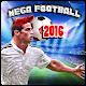 Mega Football 2016