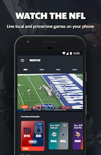Yahoo Sports - Live NFL games, scores, & news