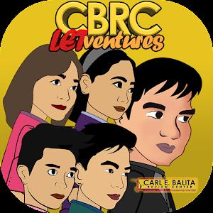 CBRC LETVENTURES For PC (Windows & MAC)