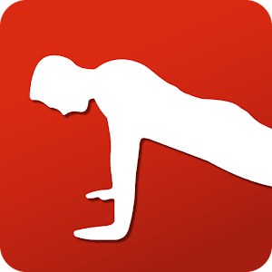 15 Days Push Up Workout Master for Android