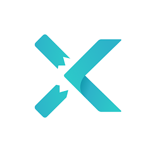 X-VPN - No Logs VPN Proxy & Wifi Privacy Security For PC
