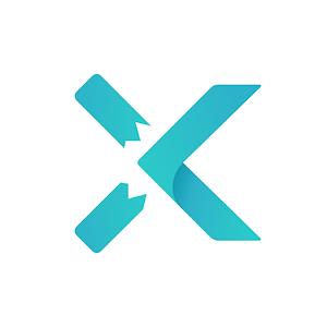 X-VPN - No Logs VPN Proxy & Wifi Privacy Security For PC (Windows & MAC)