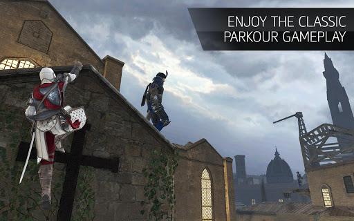 Assassin's Creed Identity screenshot 13