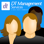 DTMS Meeting Programs Icon