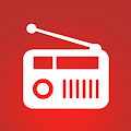 App Radio Start APK for Ubuntu