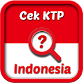 App Cek KTP Indonesia (Nik Info) apk for kindle fire