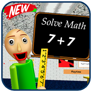 Basics in Education and School  Learning Adventure Online PC (Windows / MAC)