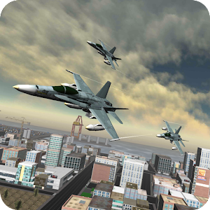 3D Aircraft Carrier Simulator For PC / Windows 7/8/10 / Mac – Free Download