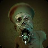 Five Nights Horror Escape APK for Bluestacks