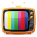TV 편성표 정보 Icon
