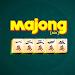 Majong Icon