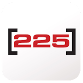 225 Requested–Powered By Waitr APK Icon