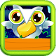 Owly Jumpy