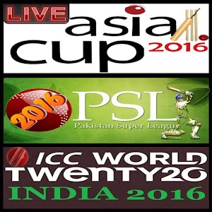 Pak PTV Live Sports TV & Video