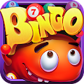 Bingo Crush - Fun Bingo Game™ APK for Bluestacks