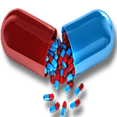 App Drug Dictionary apk for kindle fire