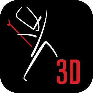 Pyware 3D Viewer For PC / Windows 7/8/10 / Mac – Free Download