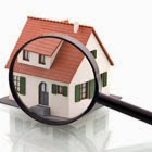 Thumbnail image for Three Common Mistakes To Avoid When Searching For Your First Home