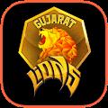 Gujarat Lions APK for Bluestacks