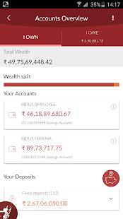 App IndusMobile APK for Kindle